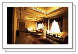 Foto Galeri Decopolk 4 Royal Spa 003